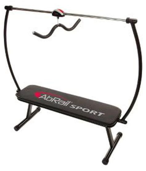 abrail abs fitess machine buy at best price on snapdeal
