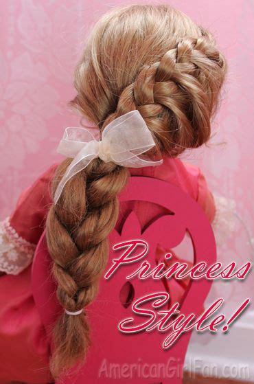 princess hairstyles braided headband with jewels best 25 princess braid ideas on pinterest braids