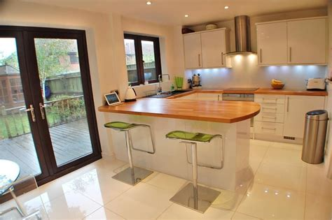 kitchen diner design ideas gallery small kitchen diner ideas small kitchen extension