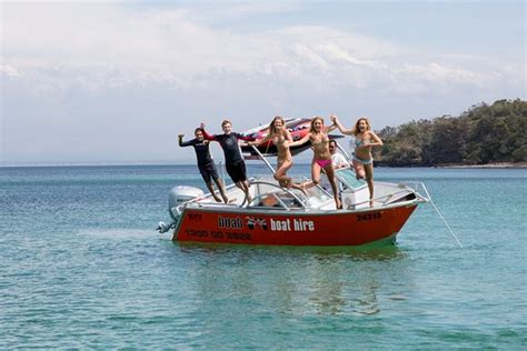 boat hire redcliffe boab boat hire redcliffe located at 10 nautilus ct newport