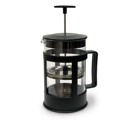 stansport 800 ml coffee press sportsman s warehouse