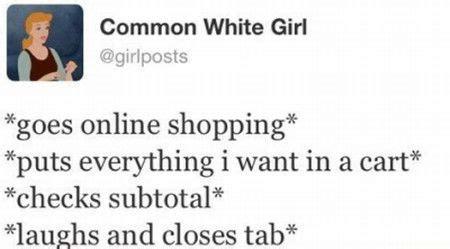 Online Shopping Meme - i m back histoires de parfums tub 233 reuse 1 capricieuse