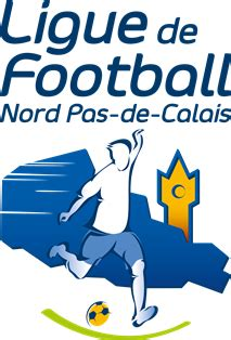 Calendrier P R O Football Actualit 233 Composition Groupe Ph 2015 2016 Club