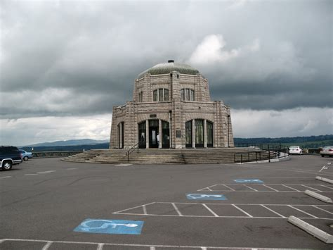 vista house crown point crown point columbia river gorge oregon bing images