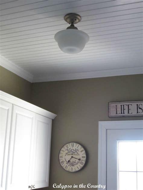 beadboard ceiling ideas beadboard ceiling house ideas