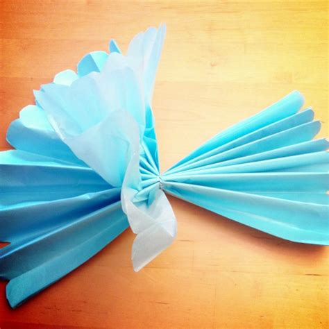 what can i make with tissue paper 28 images how to