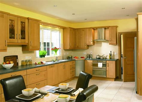 Design Kitchens Uk by Kitchen Designers Kitchen Planners Fitted Kitchens Kent