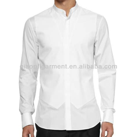 pattern for shirt collar mandarin collar shirt pattern www pixshark com images