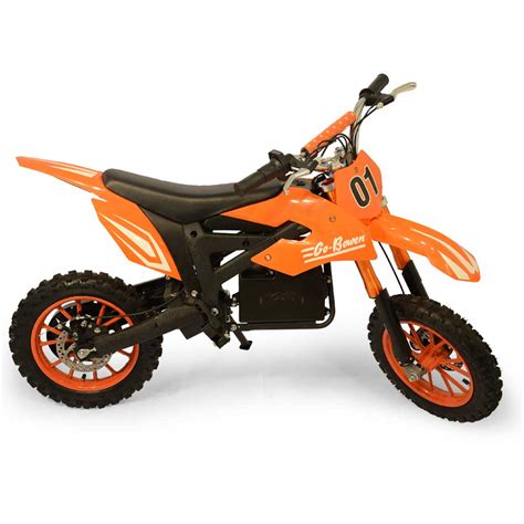 childrens motocross bike dakar kids electric motocross dirt bike