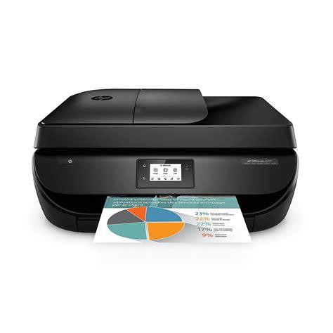 Wifi Hp 10 best printer 2017 laser printer deskjet printer colour printer