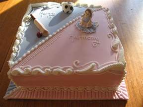 pin twins girls precious moments prays cake
