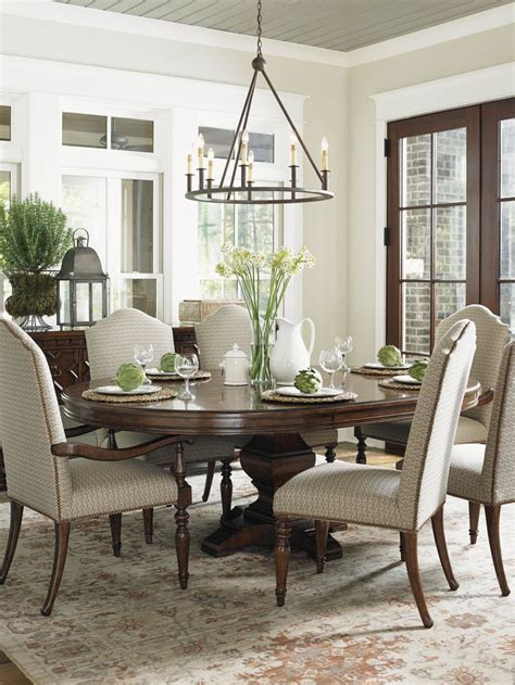 round formal dining room sets 1000 ideas about round dining tables on pinterest dining tables dining chairs and rocking chairs