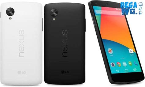 Hp Nexus Dan Spesifikasi 5 harga nexus terbaru dan termurah di indonesia