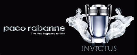 Invictus Paco Rabanne Parfum Original 100 Non Bix perfume paco rabanne invictus 100ml original lacrado r