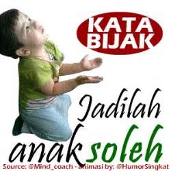 gambar kata kata mutiara bijak cinta lucu gambar kata kata bijak islam gambar foto lucu