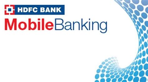 hdfc bank call hdfc bank account balance enquiry via sms and missed call