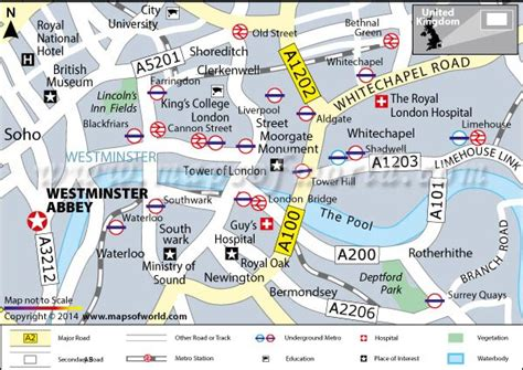 map of westminster westminster history hours facts map