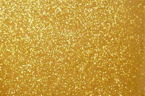 gold wallpaper b and m gold wallpaper