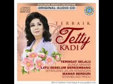 download mp3 gratis tetty kadi tetty kadi kenangan desember bowo collect youtube