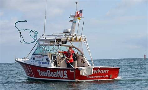 tow boat us phone number boat towing claims analysis boatus magazine
