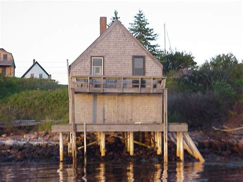 summer cottage rentals maine boat house maine rental boat rentals