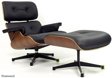 eames lounge chair and ottoman ebay charles eames lounge chair and ottoman in black leather