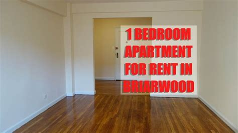 apartments  rent  queens ny images  pinterest renting queens nyc