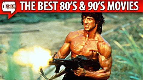 watch film rambo rambo first blood part ii 1985 the best movies of the