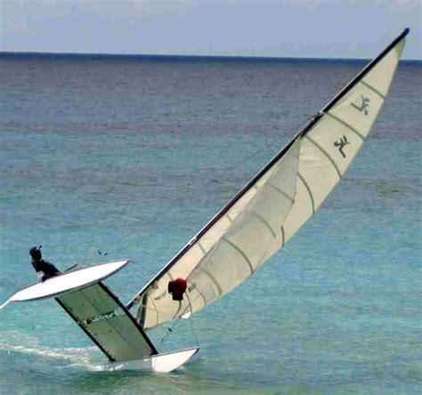catamaran boat capsizes pictures of barbados catamaran capsizes