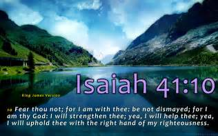 pics photos isaiah bible verse free christian hd wallpaper