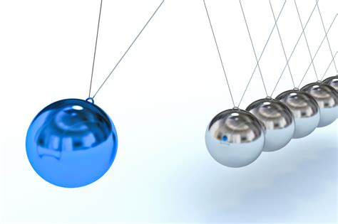 pendulum swings 3 signs your hiring pendulum needs to swing back scott