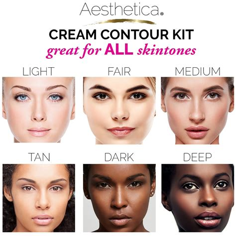contouring for light brown skin contouring light skin products decoratingspecial com