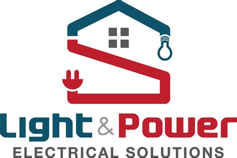 Lighting And Power Solutions by Light Power Electrical Solutions In Castle Hill Sydney