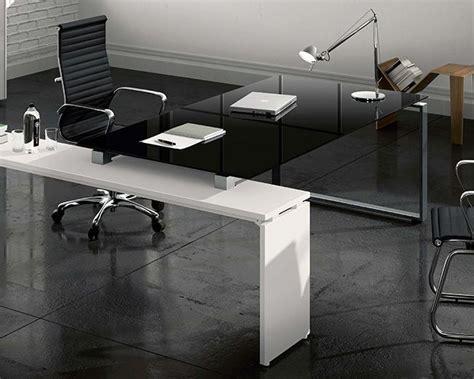 arredamento ufficio on line trendy smart with arredamento ufficio moderno