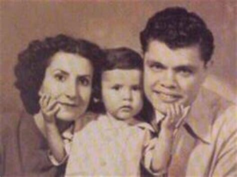 roberto bola o biograf a m nima archivo de telenovelas y biografias