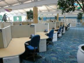 Home Design Center Telemarketing Call Center Furniture Call Centers Operations Call