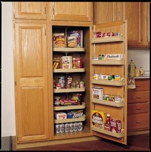 Cabinet Food Pantry Pantry Cabinet Breakfast Nook Set