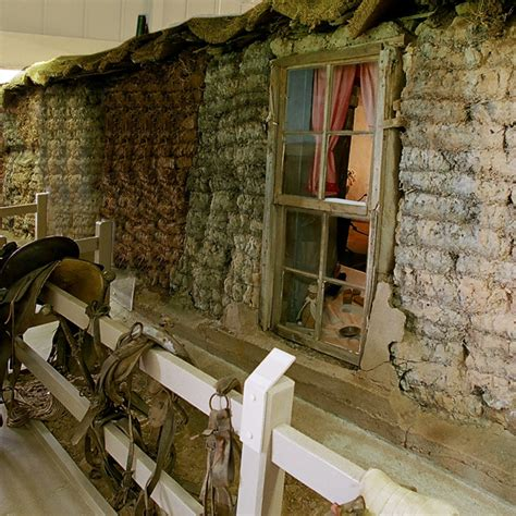 sod house museum sod house museum ohs calendar
