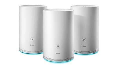 Router Sinyal Wifi huawei perkenalkan router wifi q2 yang memancarkan sinyal