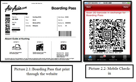 airasia online check in mobile alone in my own world all about air asia related to e