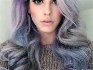 winter 2015 hair color trends hair colour trends 2016 brown hairs