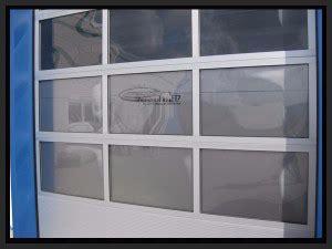Dekor Glas Folie by Mk Folien Glasdekor Folien