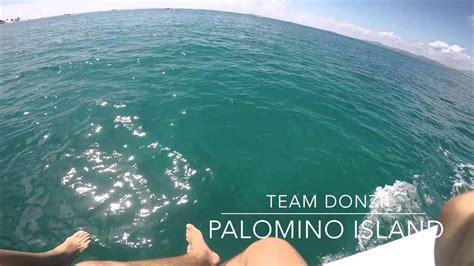 boat trailers for sale puerto rico team donzi puerto rico palomino island doovi
