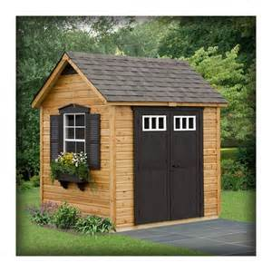 Sheds by Designs For Wood Storage Sheds Woodworker Magazine Free