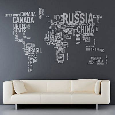 creative wall painting creative interior painting ideas www pixshark com