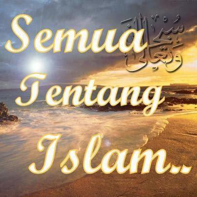Jodoh By Islamic Book Service semua tentang islam home