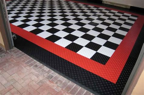 swisstrax diamondtrax floor tiles swisstrax modular