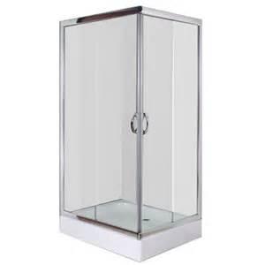 la boutique en ligne cabine rectangulaire 100 x 80