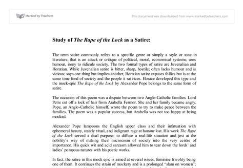 Murder Reform Essay Aqa by Satirical Essay Exles Essay Essaytips Essay Way To Improve Satirical Essay Tips For