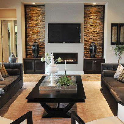 living room interior designer peenmedia